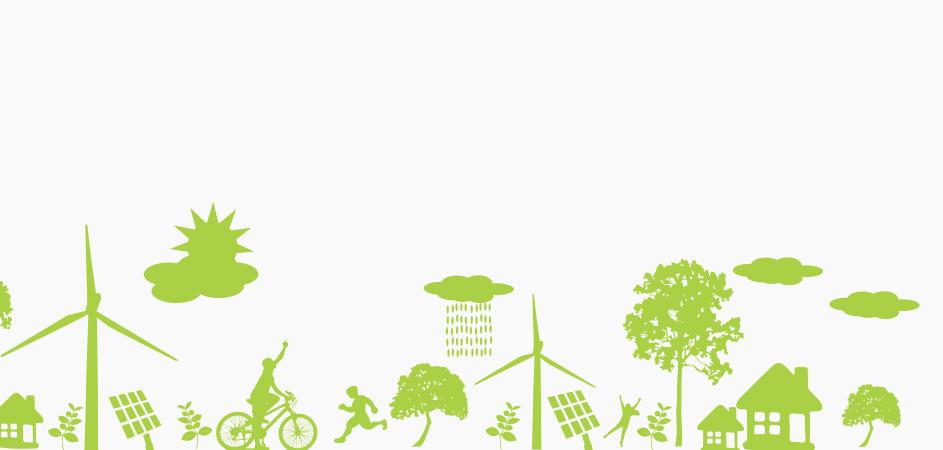 Sostenibilita_home
